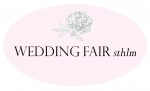 WeddingFair_FINAL_NYweb