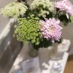 Skillad Florals
