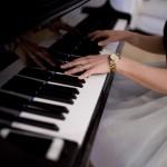 Lisas Bröllopssång