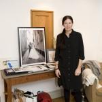 Fotograf Jennie Kumlin