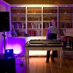 DJ Roland Berglund