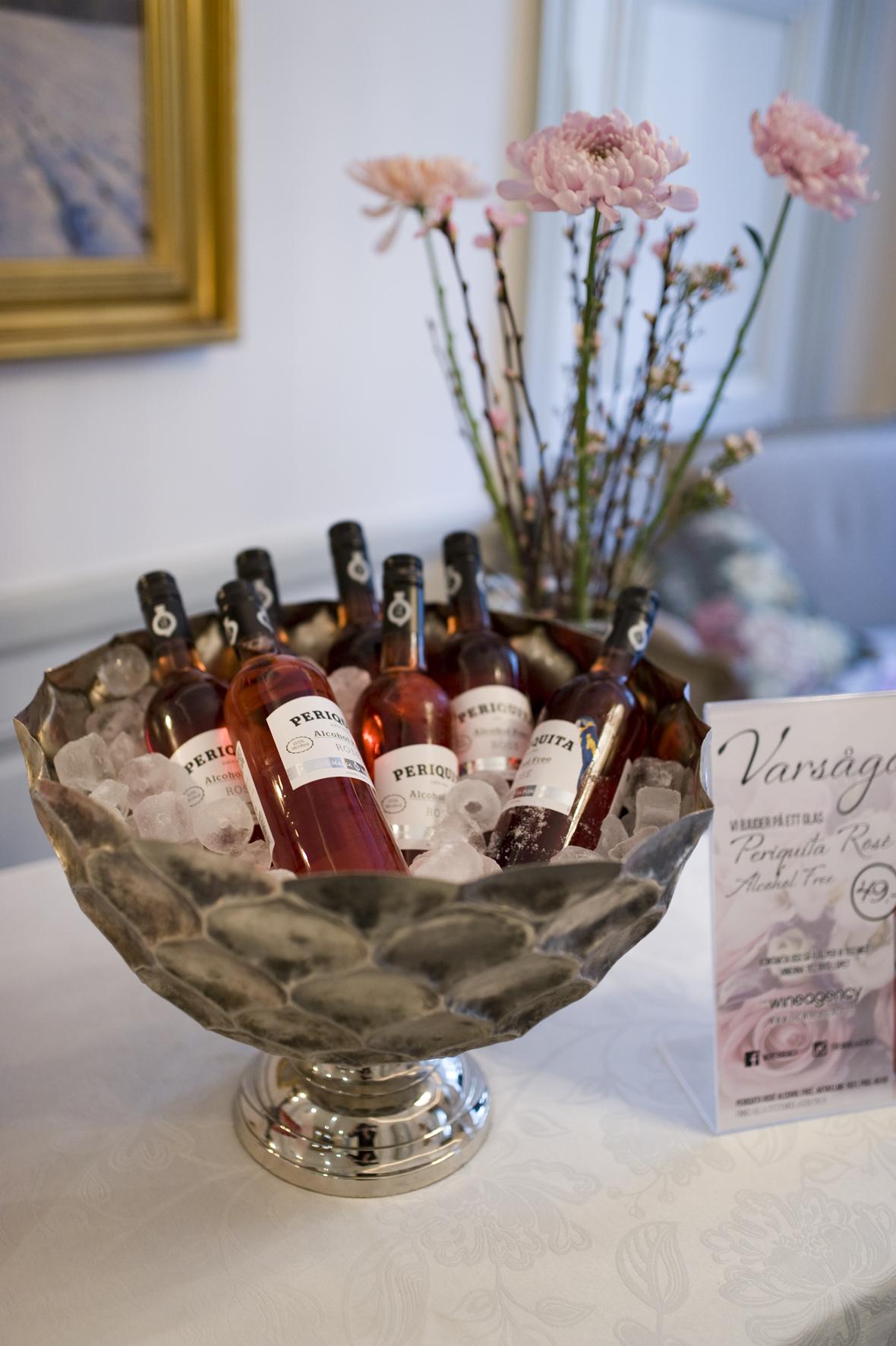 Wineagency
