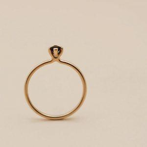 lena_jerstrom_litenfyrklo_guld_ring_diamant_vigselring