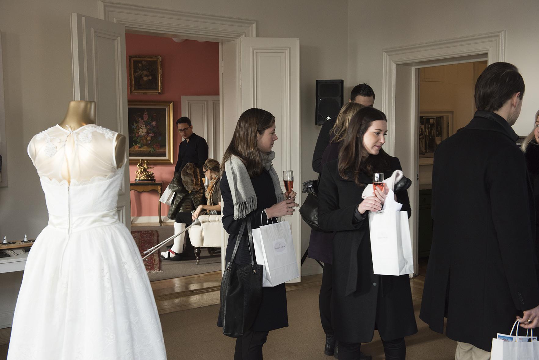 75014cebdba8 Bröllopsmässan Wedding Fair Sthlm är tillbaka i höst!