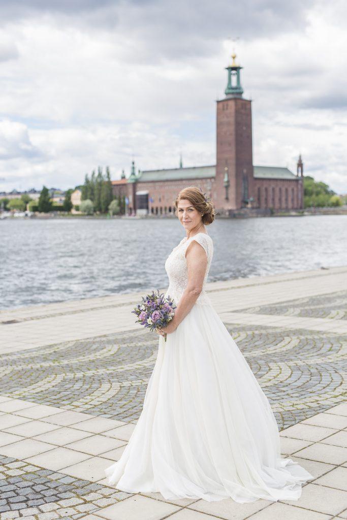 Weddingphotograpger photographer bröllopsfotograf fotograf