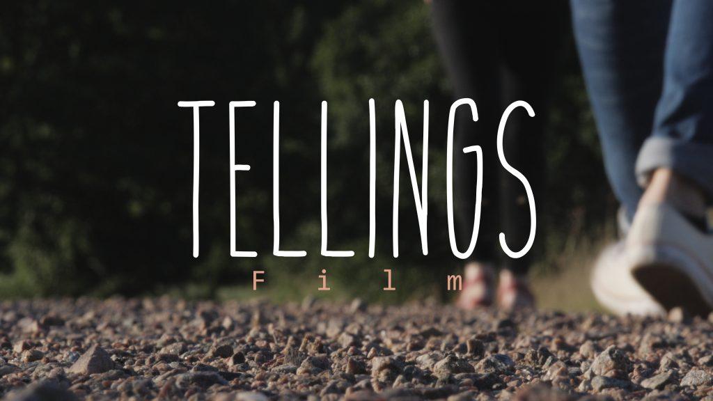 Tellings_1.1.1