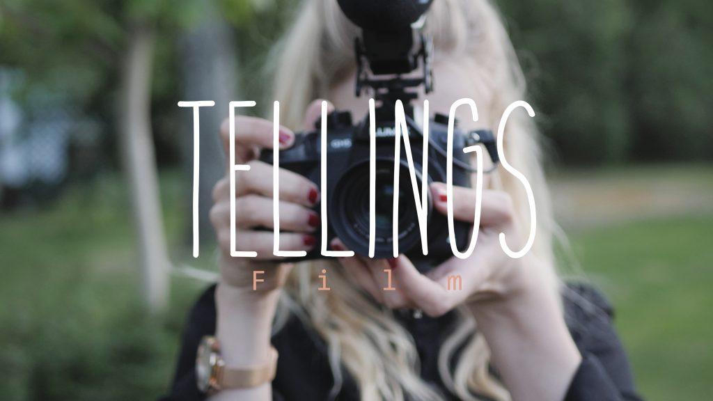 Tellings_1.2.1