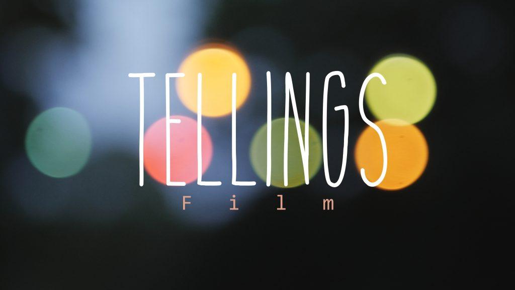 Tellings_1.3.1