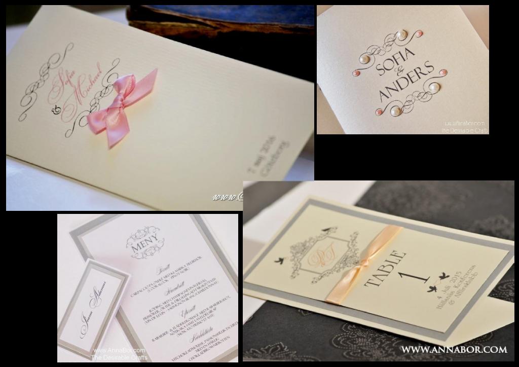 inbjudningskort bröllop, exklusiva inbjudningskort, vintage bröllop, exklusiva inbjudningskort bröllop, bröllop,vintage inbjudningskor, i