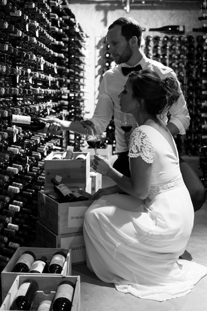 TheWineryHotel-wedding-cellar-pick_preview.jpeg