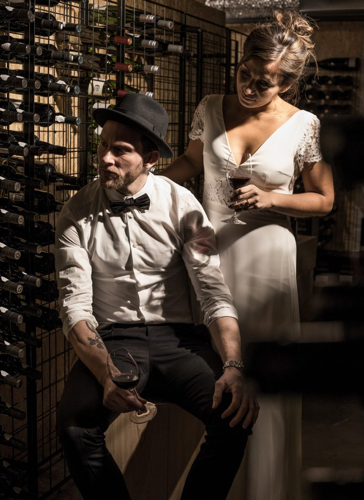 TheWineryHotel-wedding-cellar-portrait_preview.jpeg