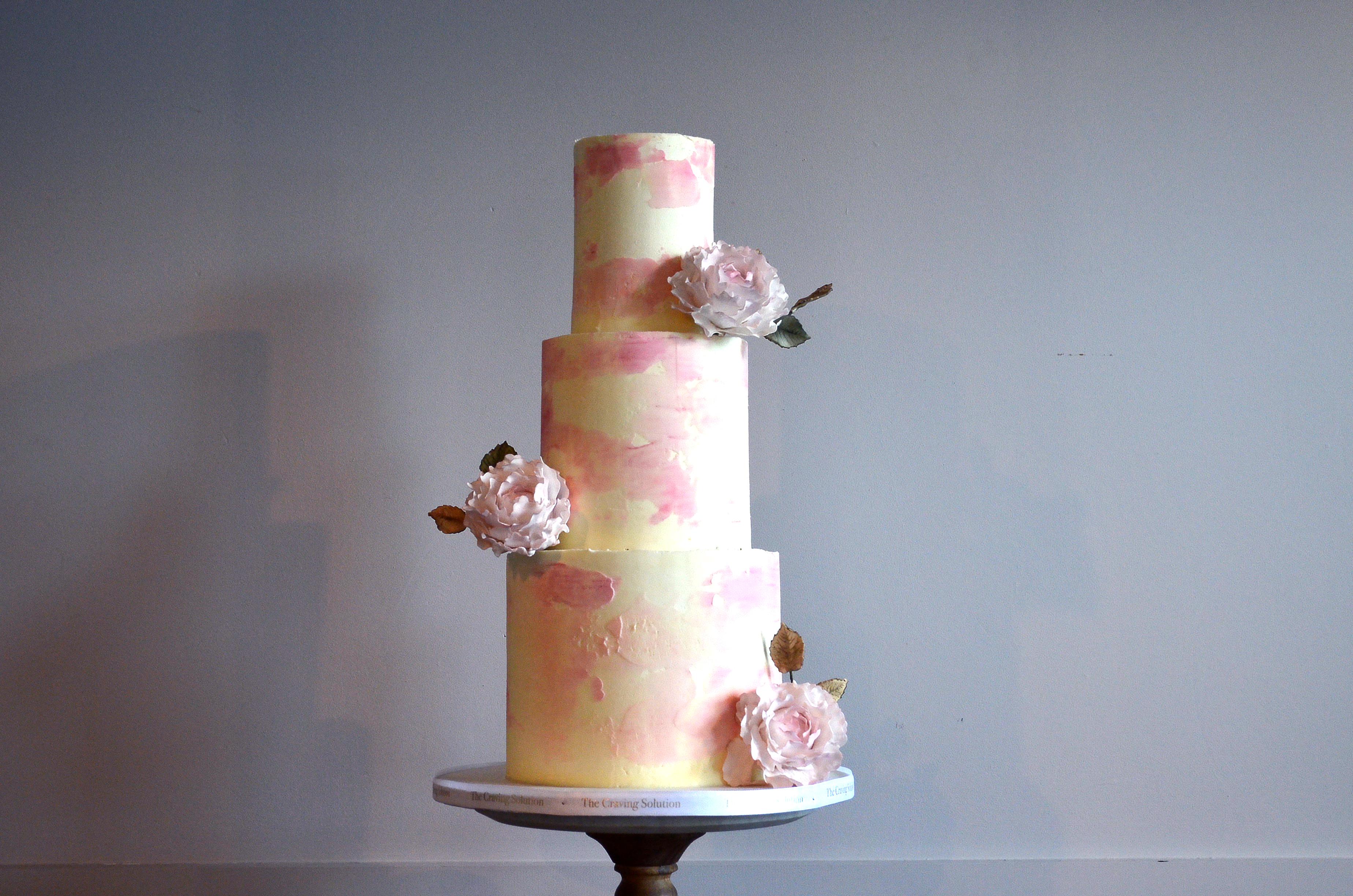 c9f91321150 ... table-kategorin) samt blev publicerade i både BröllopsGuiden och Allt  om bröllop. Med det i ryggen och med roliga projekt framöver ser vi  verkligen fram ...