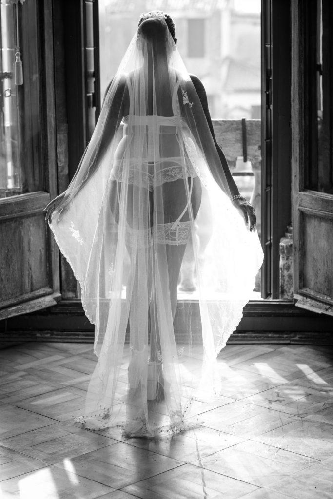 boudoir-bride-venice-italy-bröllop-venedig-bröllopsfotograf-we