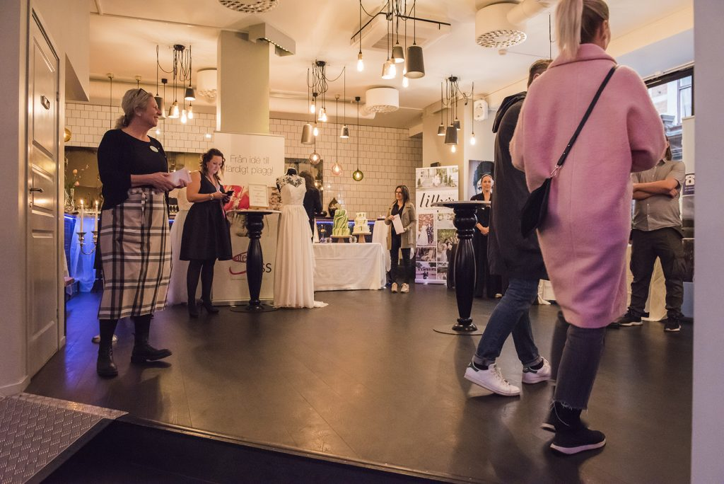 © WeddingFairSthlm 200201_16